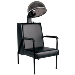 Spa Masters Aldabella - Dryer Chair (S180)