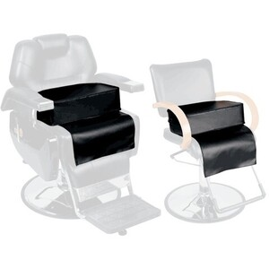 Spa Masters Fedele - Deluxe Child's Seat (S160)