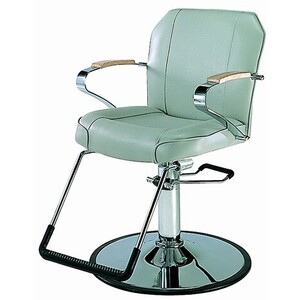 Spa Masters Rosalba - Salon Styling Chair Custom