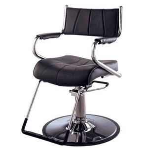 Spa Masters Otello - Salon Styling Chair Custom