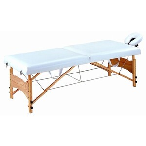 Spa Masters Giacinta - Portable Massage Table (S50