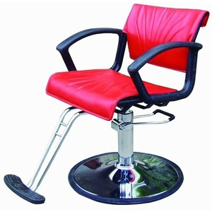 Spa Masters Romana - Salon Styling Chair (S210)