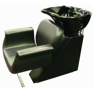 Spa Masters Varanese - 3 Way Adjustable Backwash U