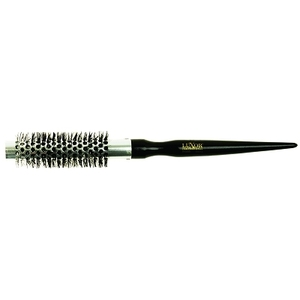 LUXOR Thermal Collection - Nylon Pin-Tail Brush