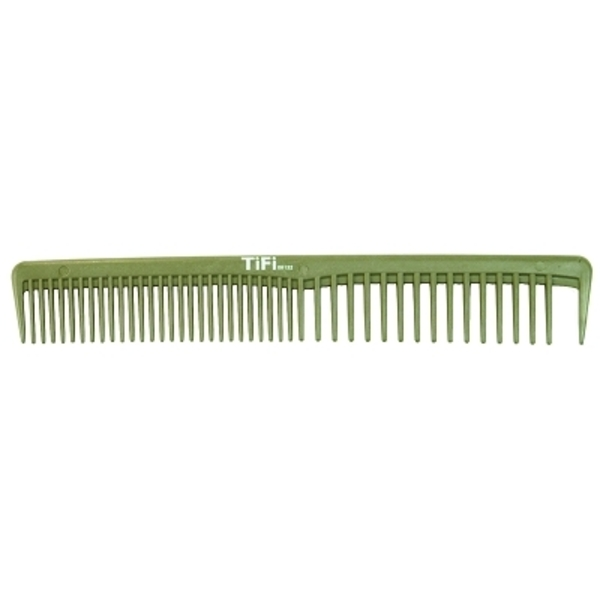 TIFI Tifi Collection - Cutting Comb with Sectionin