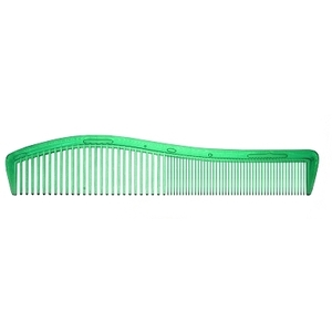 LUXOR Specialty Collection - Glacier Combs 9.5""