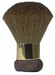 LUXOR Dome Duster Collection - Natural Duster 4.