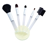 BASICARE USA Beauty Enhancement Tools - Cosmetic B