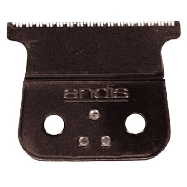 ANDIS Replacement Blade for: 26712