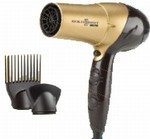 BELSON 1875 Watt Tourmaline Dryer