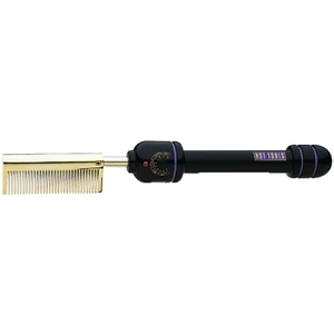 HOT TOOLS Professional Hot Pressing Comb