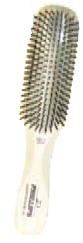 PHILIPS Light Touch 6 Brush Ivory