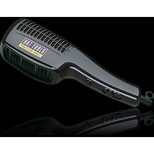 1875 Watt Styler Dryer With 3 Styling Attachments (H-1099)