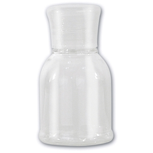 30 mL Bottle with Cap by Clear Vue