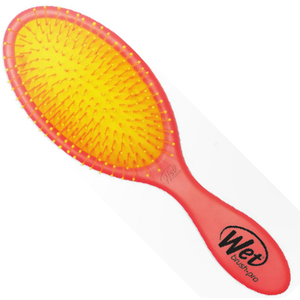 Wet Brush - Neon Collection - Coral Chic (BWP830NOGP)