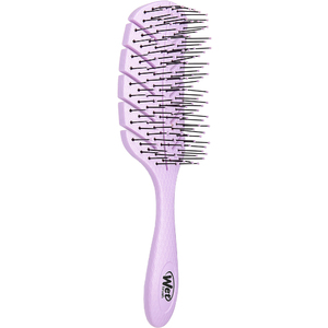 Wet Brush Go Green Detangler Lavender