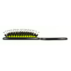 Wet Brush Shine Enhancer Black