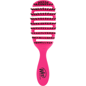 Wet Brush Pro Flex Shine Pink