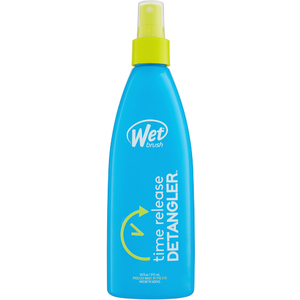 Wet Brush Pro Time Release Detangler Liter Adult