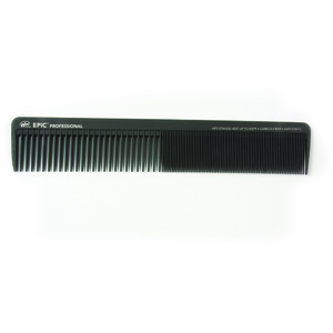 Epic Collection Dresser Comb Style 06 by Wet Brush Pro