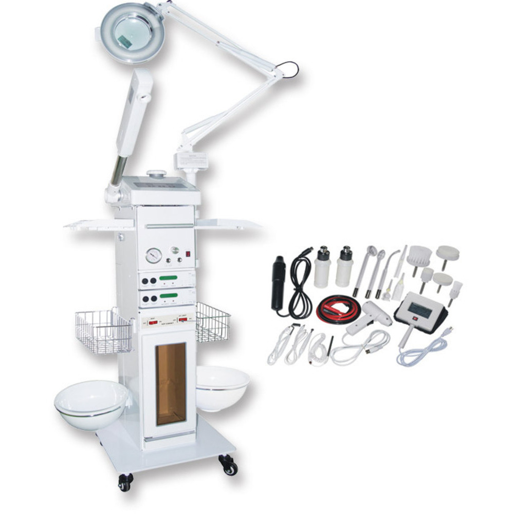 Meishida 7019 In Multi Facial 1cm Function 10 Machine y8ONnPvmw0