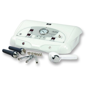 Meishida Diamond Microdermabrasion with Ultrasonic