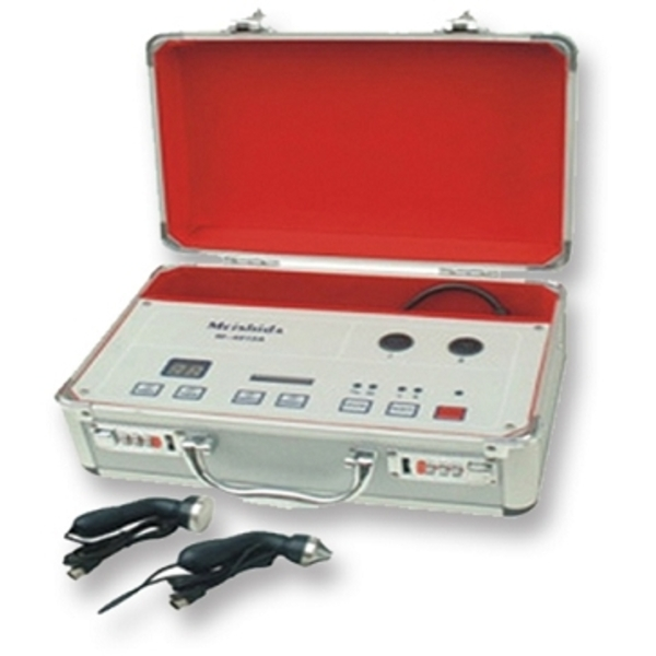 Meishida Ultrasonic Unit (ULSO-100)