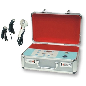 Meishida Ultrasonic Cold Hot Hammer (ULCH-300)