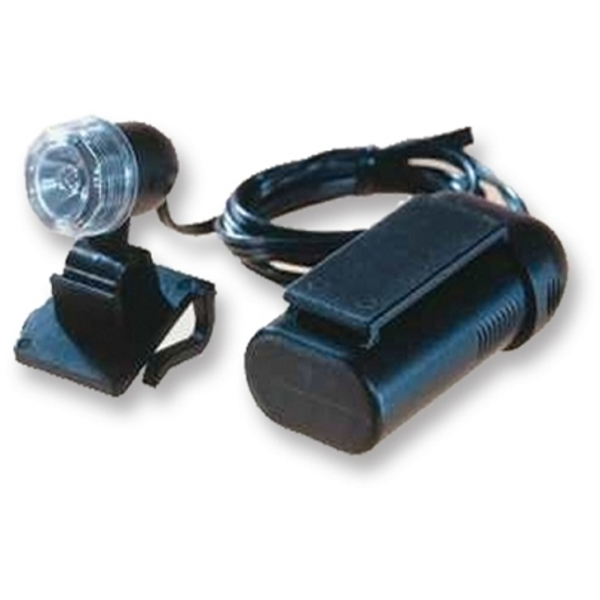 Meishida Head Band Attachable Light (HBAL300)
