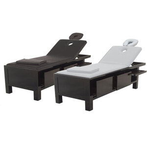 Meishida Storage Massage Bed (CH-251)
