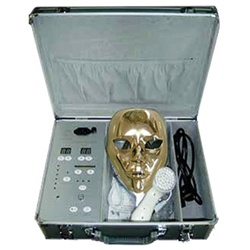 Meishida Intelligent Facial Rejuvenator System - The Oscar Facial (CE-881A)