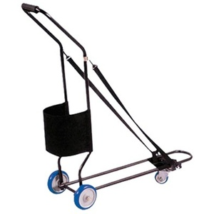 Meishida Massage Table Cart (CH-2200)