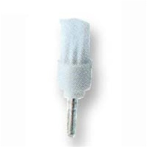 Meishida Replacement Small Facial Brush Attachment (P-30)
