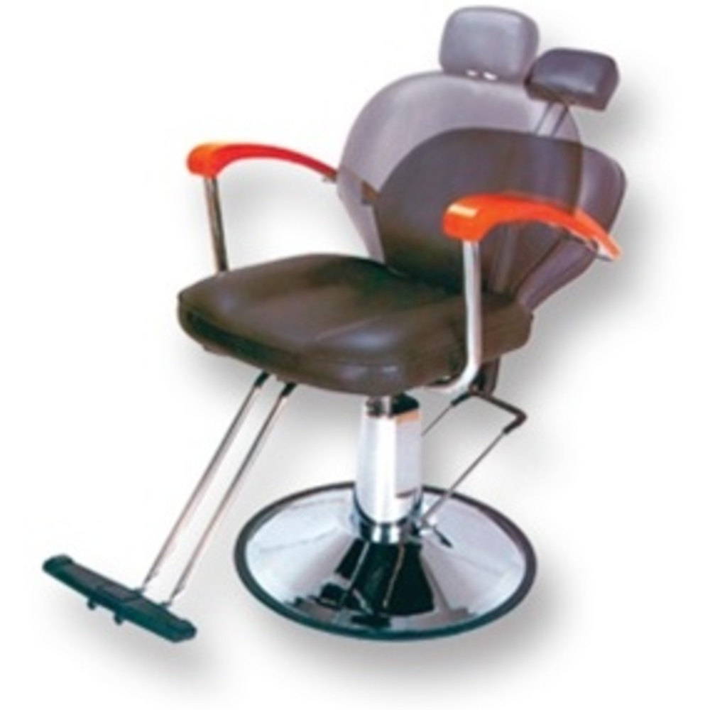 Meishida Reclining Makeup Styling Chair with Adjustable Headrest (CH-3023)  sc 1 st  Pure Spa Direct & Reclining Makeup Styling Chair with Adjustable Headrest (CH-3023) islam-shia.org