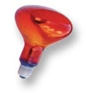 Meishida Infra Red Replacement Bulb (P-70)
