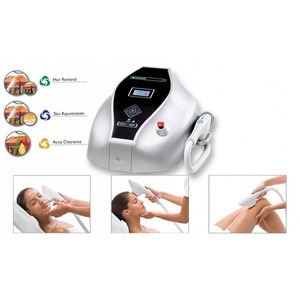 Trios™ IPL Advanced Phototherapy System (TRI-100)