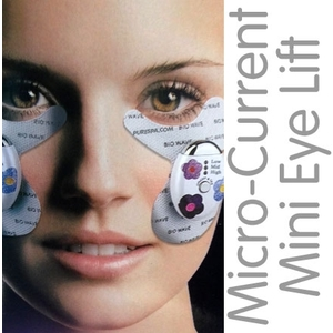 "Micro-Current + Vibration Mini ""Eye Lift"" - Great Retail Item! (KD-8908)"