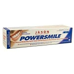Toothpaste Power Smile All Natural Whitening Toot