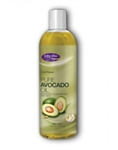 Pure Avocado Oil 16 oz.