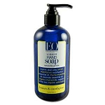 Liquid Hand Soap Lemon & Eucalyptus 12 oz by EO P