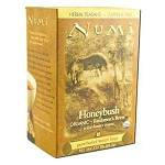 Numi Bushman's Brew Honeybush Herbal Teasan 18 Tea