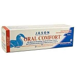Toothpaste Oral Comfort CoQ10 Non-Fluoride Gel F