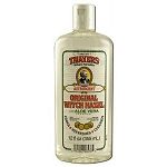 Witch Hazel Astringent Original 11.5 fl oz by Thay