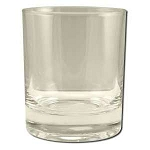 Votive Candle Holder Regular Votive Glass Candle