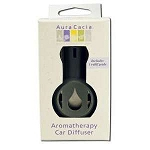 Car Diffuser by Aura Cacia