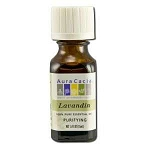 100% Pure Essential Oil Lavandin (Lavandula x Int