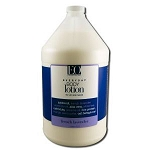 Body Lotion French Lavender 1 Gallon by EO Produc