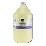 Liquid Hand Soap French Lavender 1 Gallon by EO P