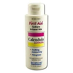 Calendula Lotion 6.7 fl oz by Boiron Homeopathics