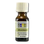 100% Pure Essential Oil Rosemary (Rosmarinus Offi